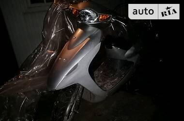 Honda Dio AF56 2013 в Ивано-Франковске