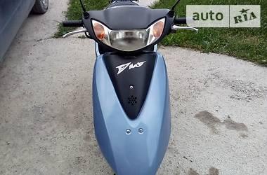 Honda Dio AF62/68 2009 в Львові