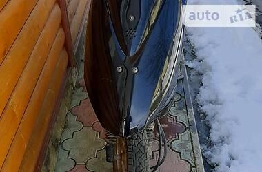 Honda Dio AF62/68 2008 в Косове