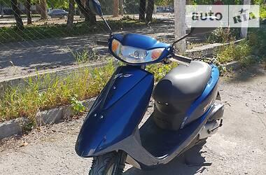 Honda Dio AF62/68 2006 в Каменец-Подольском