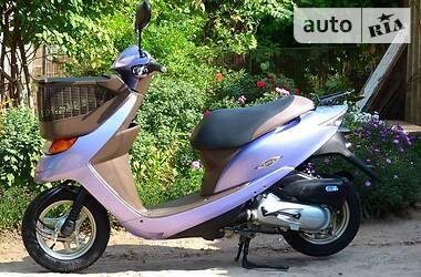 Honda Dio AF62/68 2013 в Яготине