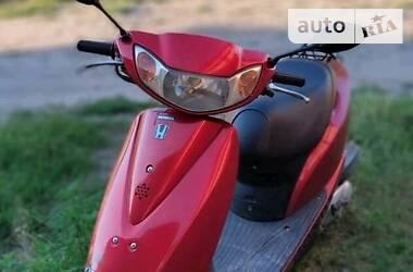 Honda Dio AF62/68 2009 в Лебедине