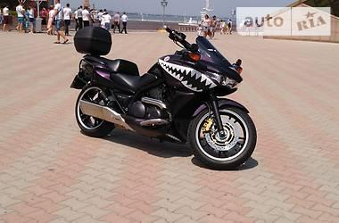 Honda DN-01 2008 в Одессе