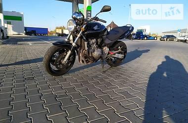 Honda Hornet 600 2000 в Луцке