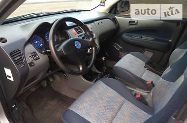 Honda HR-V 2001 в Рівному