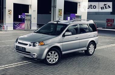 Honda HR-V 2006 в Одессе