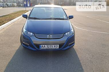 Honda Insight 2011 в Киеве
