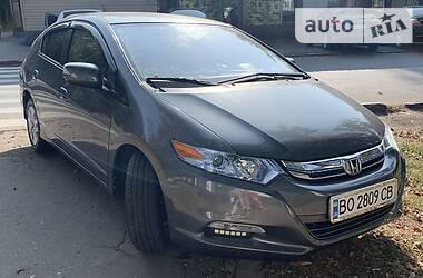 Honda Insight 2012 в Полтаве