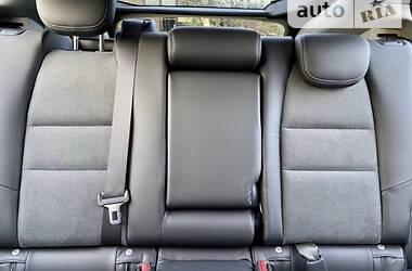 Ліфтбек Honda Insight 2012 в Кривому Розі