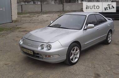 Honda Integra 1994 в Херсоне