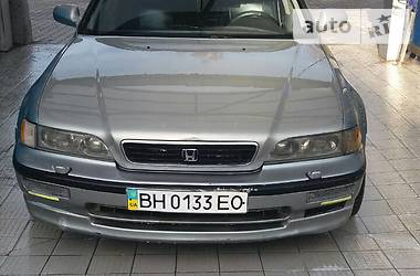 Honda Legend 1992