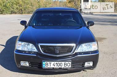 Honda Legend 2000 в Херсоне