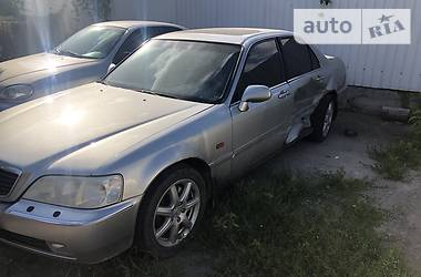 Honda Legend 2000 в Полтаве