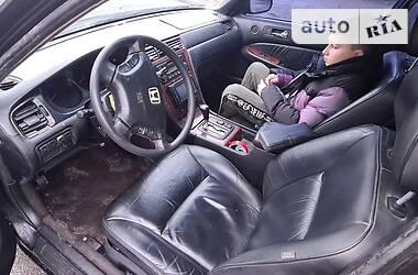 Honda Legend 1999 в Каменском