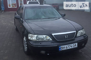 Honda Legend 1998 в Ізмаїлі