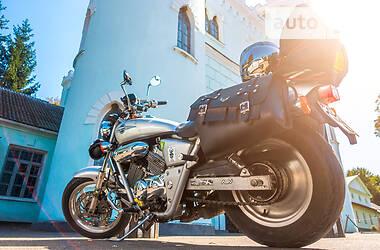 Мотоцикл Круизер Honda Magna 1995 в Черкассах