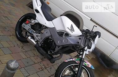 Honda NS 1996 в Сколе