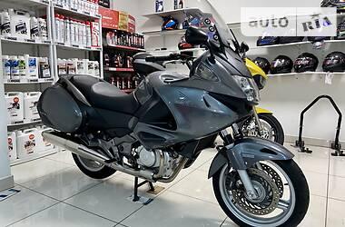 Honda NT 700 2006 в Хмельницком
