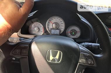 Honda Pilot 2008 в Чернигове