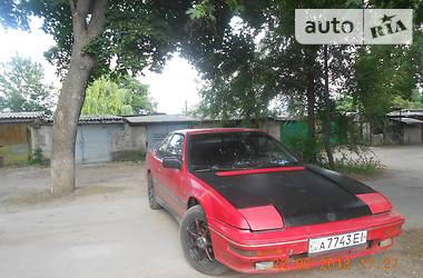 Honda Prelude 1985 в Кропивницком