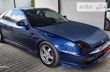 Honda Prelude 1997 в Каменец-Подольском