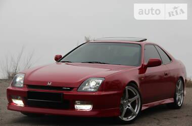 Honda Prelude 1999 в Никополе