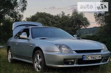 Honda Prelude 1998 в Мукачево