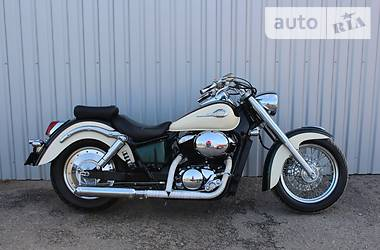Honda Shadow 400 2000 в Гнивани