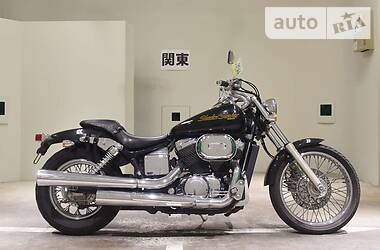 Honda Shadow 400 2002 в Одессе