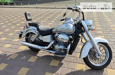 Honda Shadow 750 2001 в Киеве