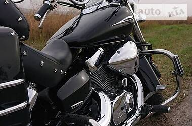 Honda Shadow 750 2014 в Днепре