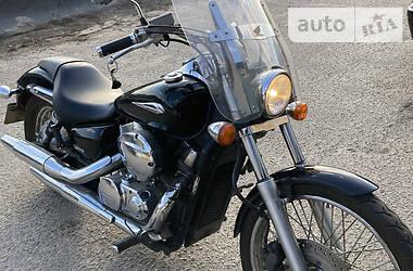 Honda Shadow 750 2008 в Харькове