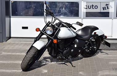 Мотоцикл Классік Honda Shadow 750 2019 в Одесі