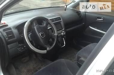 Honda Stream 2003 в Коломые