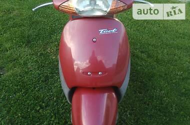 Скутер / Мотороллер Honda Tact AF 51 2005 в Богородчанах
