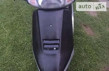 Honda Tact 2020 в Городке