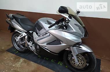 Мотоцикл Спорт-туризм Honda VFR 800 2005 в Мукачево