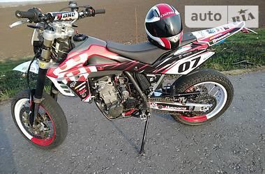 Husqvarna SM 450R 2004 в Сумах