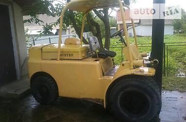 Hyster R 2000 в Коломые