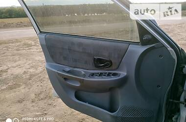 Hyundai Accent 2003 в Одессе