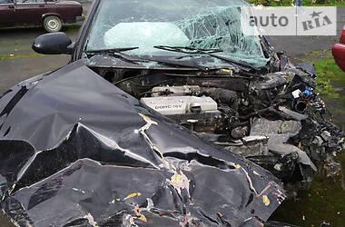 Hyundai Accent 2007 в Сколе
