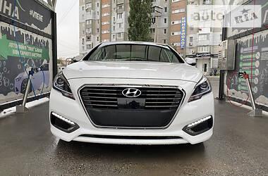 Hyundai Elantra 2015 в Николаеве