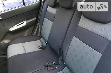 Hyundai Getz 2007 в Каменец-Подольском