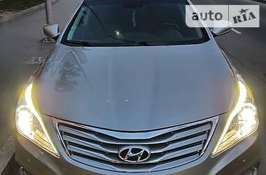 Hyundai Grandeur 2011 в Виннице