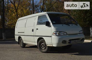 Hyundai H 100 груз. 2000 в Харькове