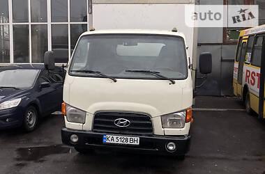 Hyundai HD 65 2011 в Києві