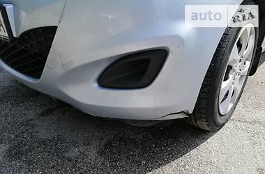 Hyundai i10 2012 в Броварах