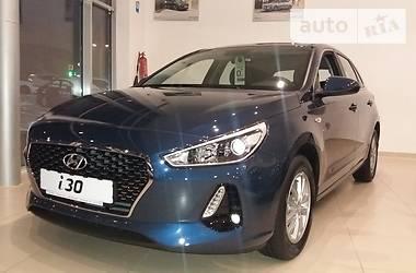 Hyundai i30 2017 в Виннице