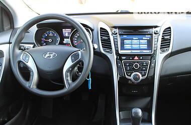 Hyundai i30 2013 в Сумах