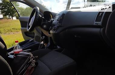 Hyundai i30 2010 в Житомире